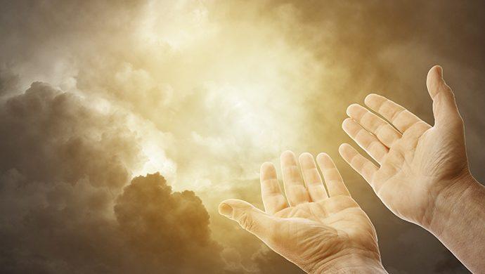 ¿Quiénes son los santos de la Tierra?