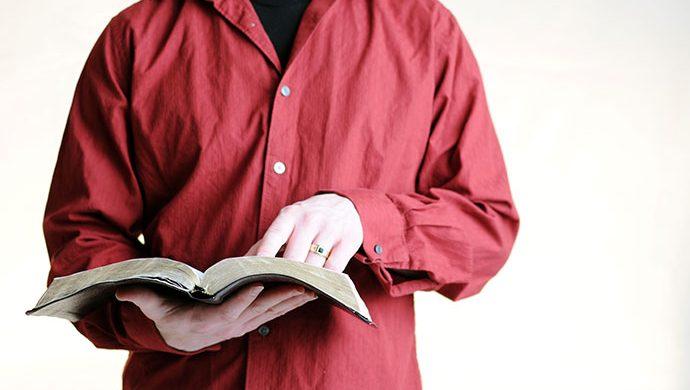 Biblia: un combustible poderoso para su cerebro