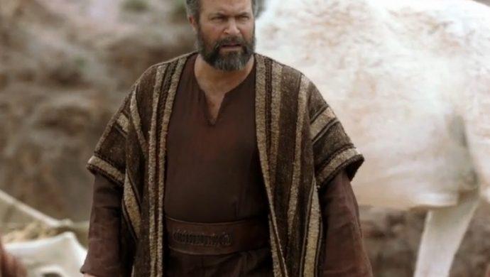 Los compromisos que Dios asumió con Abraham