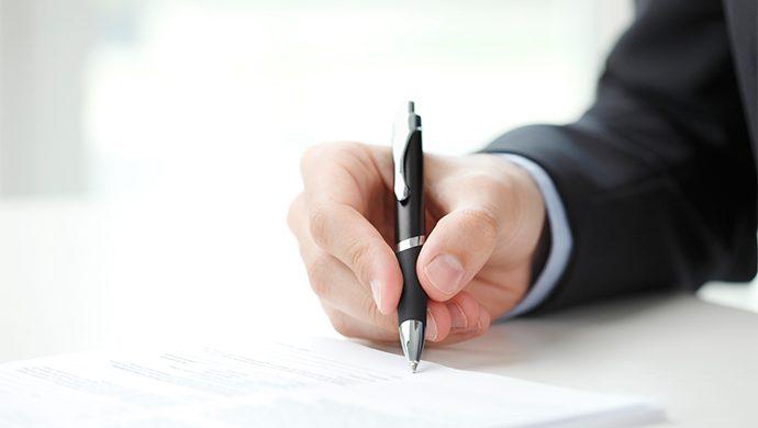 Cambios en los contratos de alquiler (parte 2)