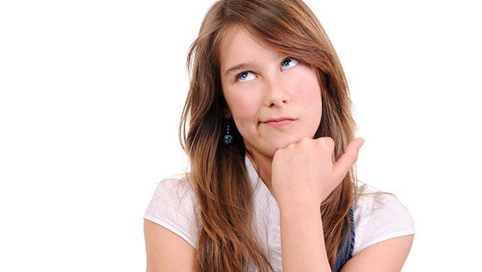 ¿Cómo lidiar con mujeres difíciles?