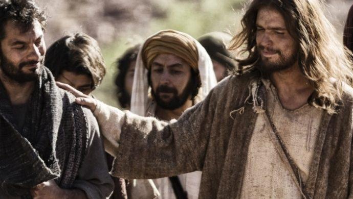 4 actitudes que entristecen a Dios
