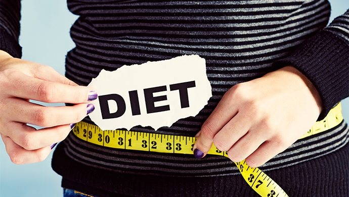 Peligro silencioso: conozca la historia de alguien luchó contra la anorexia y la bulimia