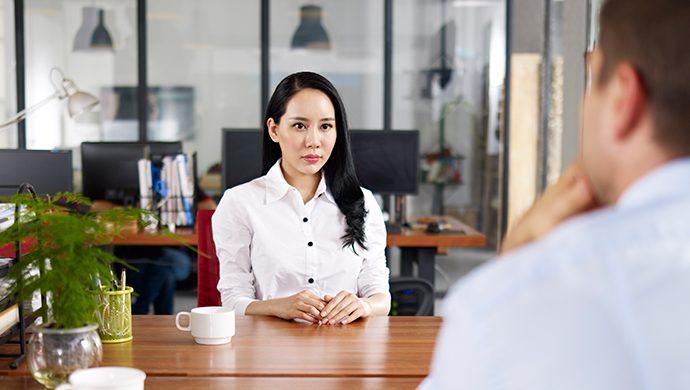 Empresas chinas contratan basadas en el horóscopo
