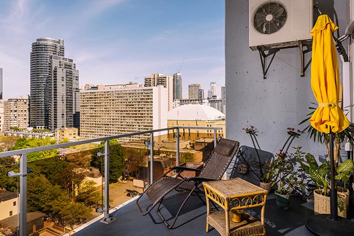balcon940