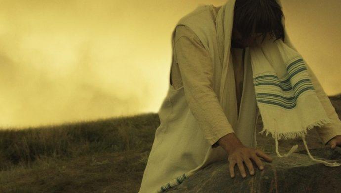 El secreto para vencer la lucha de la carne contra el Espíritu