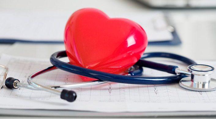 Cardiología de la fe