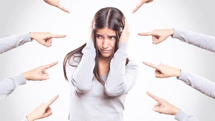 ¿Cuál es la diferencia entre el remordimiento y el arrepentimiento?