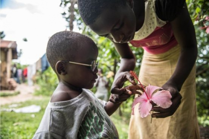 Criscent TOMMY TRENCHARD  SIGHTSAVERS.690x460