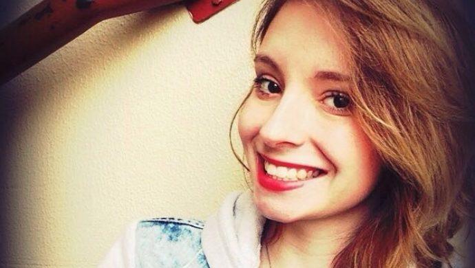 «El bullying le abrió el camino al tormento en mi vida»