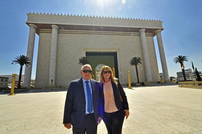 historia-templo