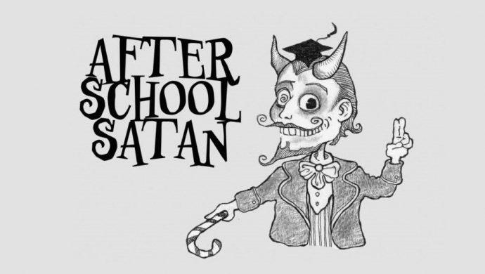 Grupo satánico planea promover curso extracurricular para los estudiantes en Estados Unidos