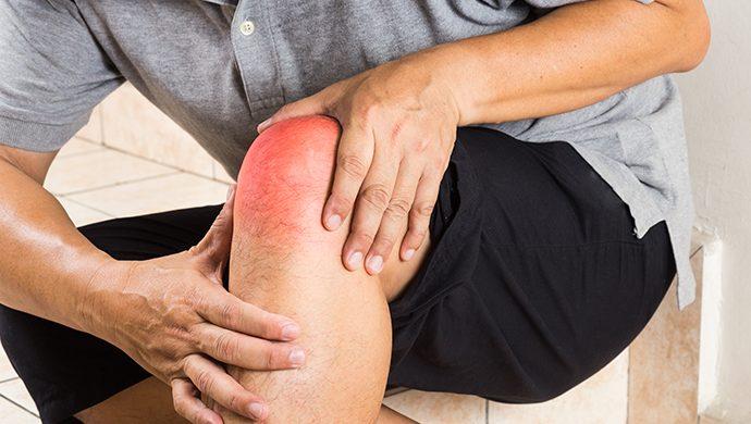 ¿Qué es el reumatismo?
