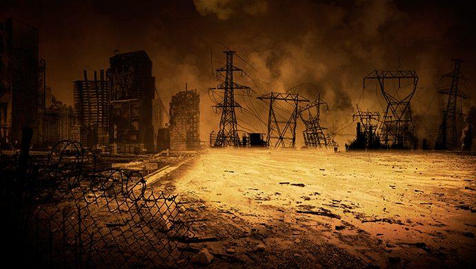 Vea cómo fue el 1° Estudio del Apocalipsis en el Templo de Salomón