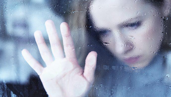 ¿Cómo olvidar una relación que ya no existe?