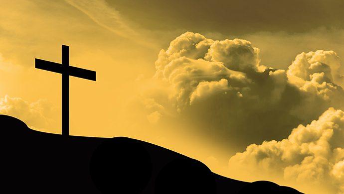 El camino de la fe no tiene facilidades
