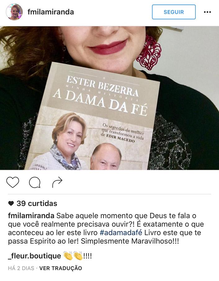 dama1
