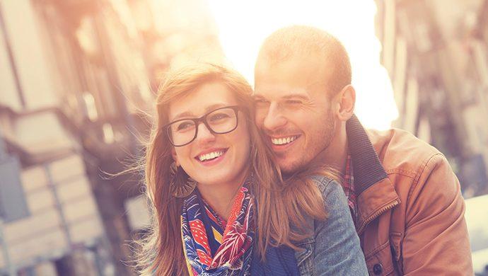 ¿Cómo conquistar al compañero ideal?