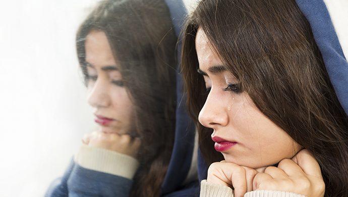 ¿Cómo vencer los conflictos interiores?