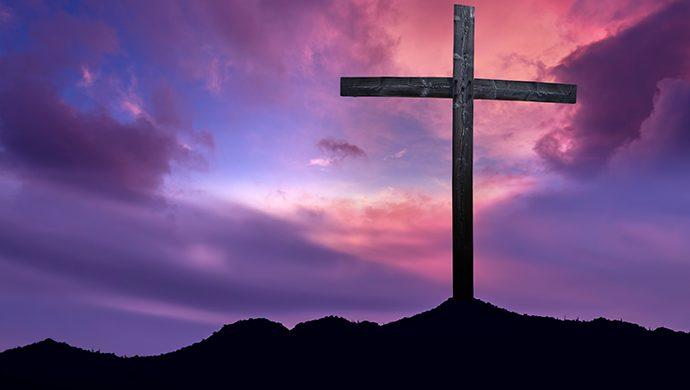 La calidad de fe de cada uno se expresa a través del sacrificio