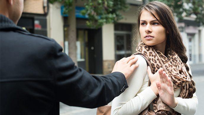 Seductores franceses: ¿encantadores o criminales?