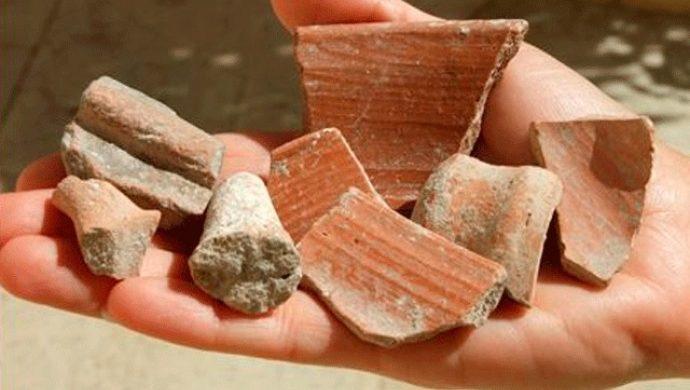 Arqueólogos divulgan las primeras evidencias directas del Templo del rey Salomón
