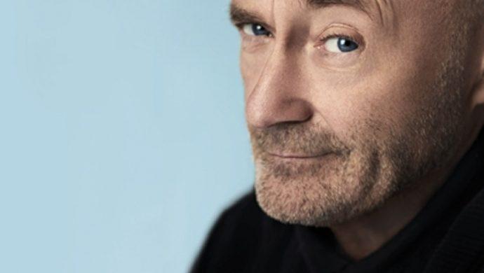 El cantante británico Phil Collins habla por primera vez sobre la dura batalla contra el alcoholismo