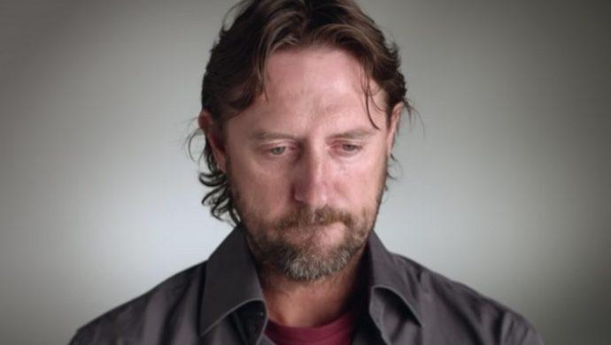 Australia tiene la mayor tasa de suicidio masculino de los últimos 13 años