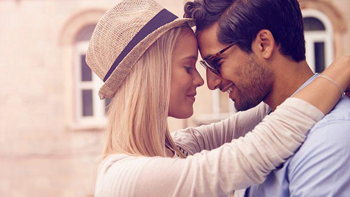 Un desafío para quien quiere ser feliz en el amor