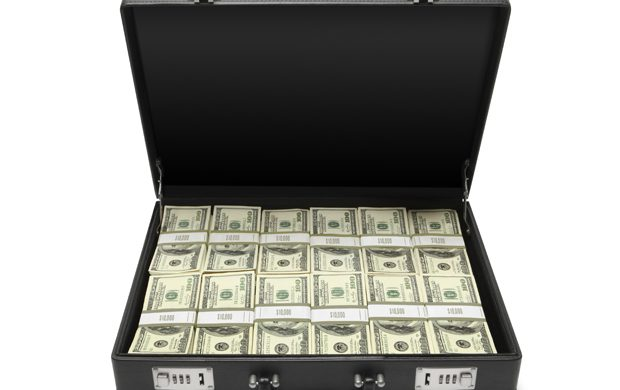 ¿Ganar la lotería es la solución a todos los problemas?