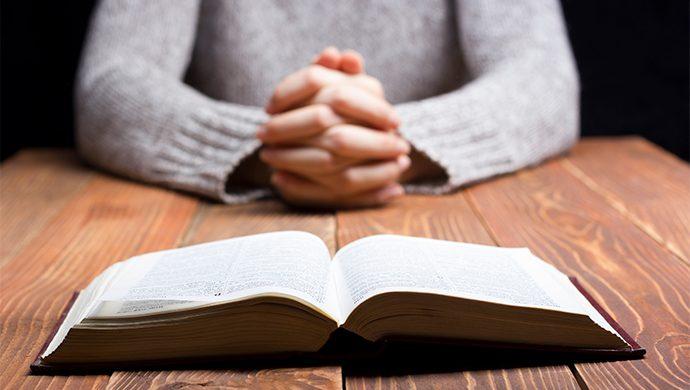 La fe no facilita las cosas