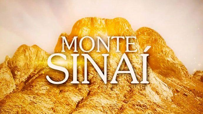 ¿Cómo hago para participar de la Hoguera Santa del Monte Sinaí?