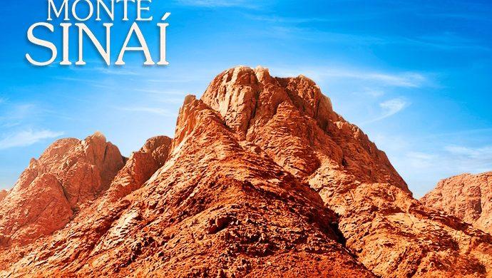 ¿Por qué debo participar de la Hoguera de Santa del Monte Sinaí?