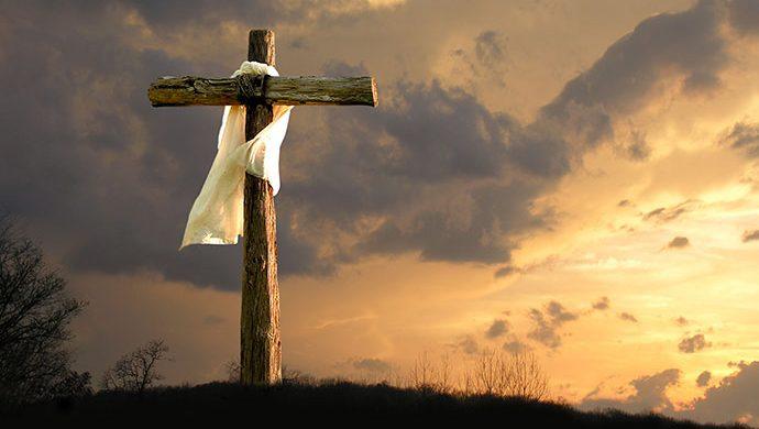 ¿Por qué Dios exige sacrificio?