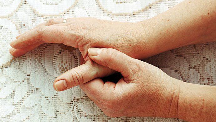 La artritis reumatoide afecta a millones de personas