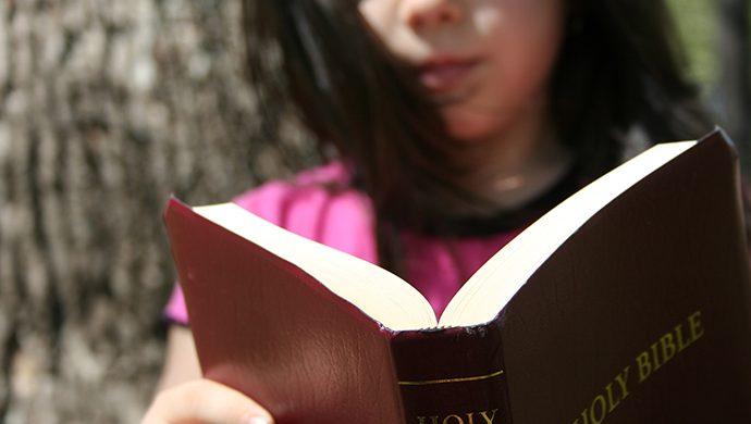 Lea la Biblia en 1 año – 19° día