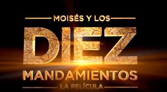 Los Diez Mandamientos en Argentina