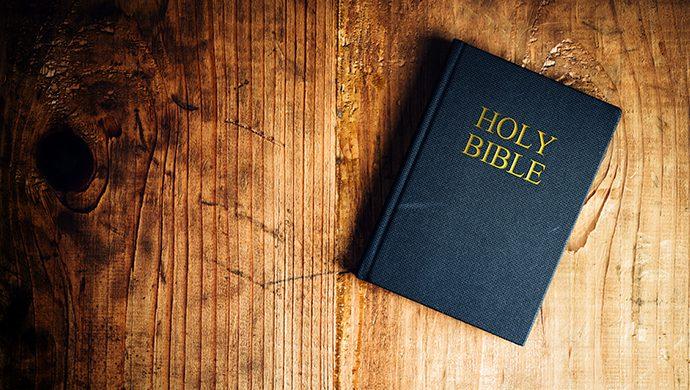 Lea la Biblia en 1 año – 2° día