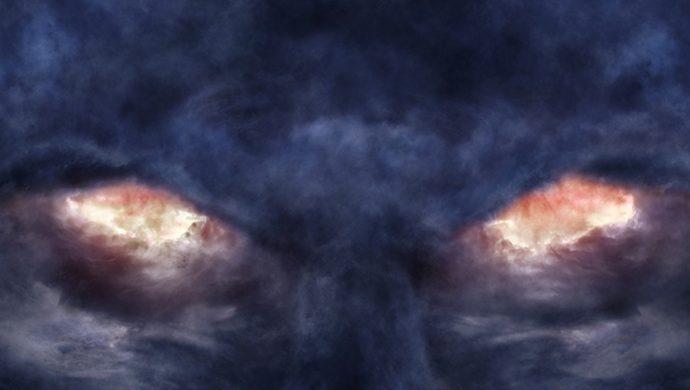 ¿Usted cree en la acción de los espíritus malignos en las tragedias?
