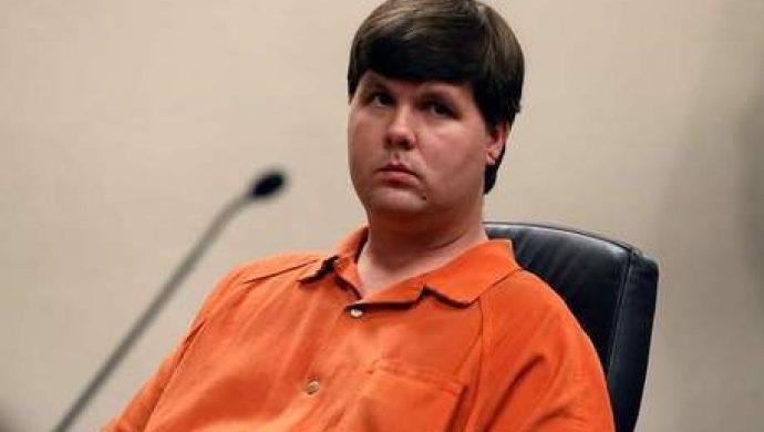 Un padre olvidó a su hijo en el automóvil y es condenado a cadena perpetua en los Estados Unidos