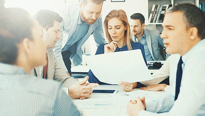 La importancia de la comunicacion asertiva en las organizaciones