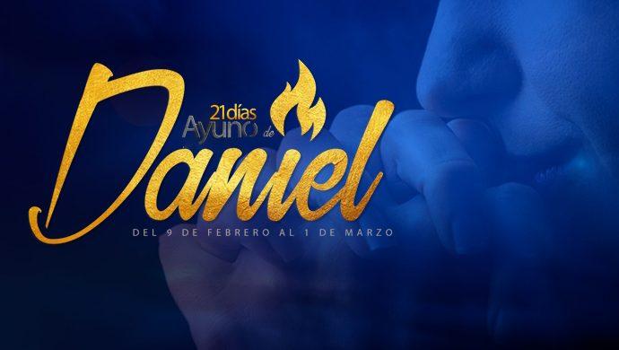 Ayuno de Daniel: ¿qué hacer en este período?