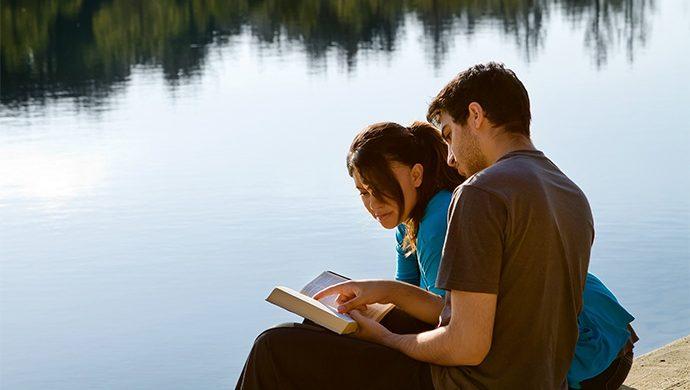 Lea la Biblia en 1 año – 36° día