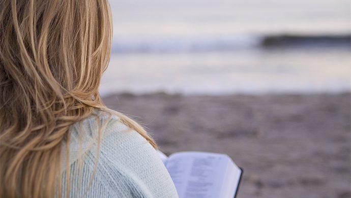 Lea la Biblia en 1 año – 52° día