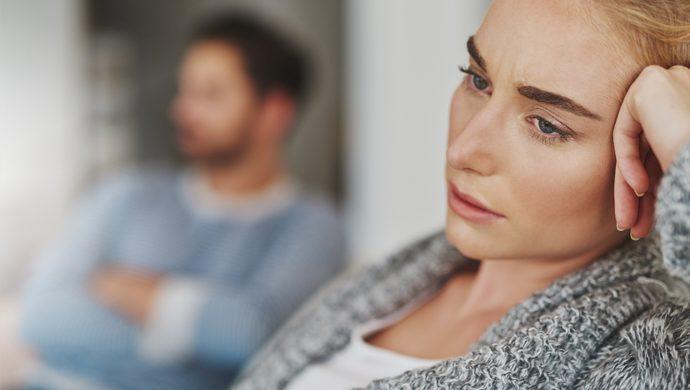 ¿Es posible superar el dolor del desengaño?