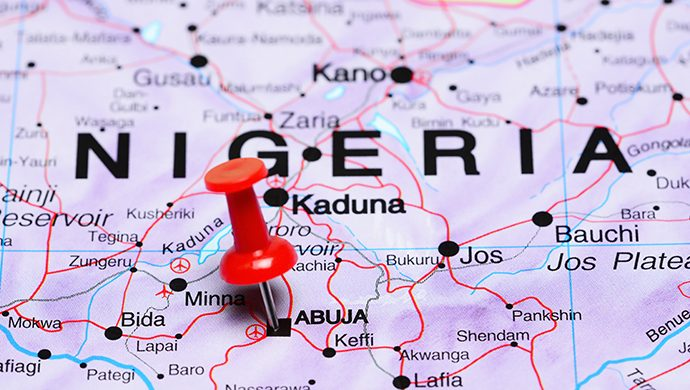 Cristianos son perseguidos y asesinados por radicales del islam en Nigeria