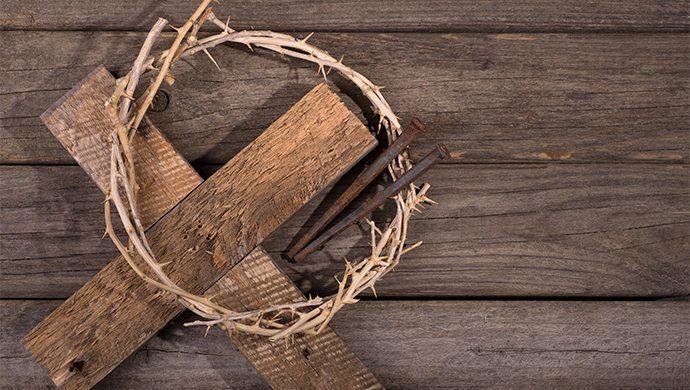 Sepa cómo murieron los apóstoles de Jesús