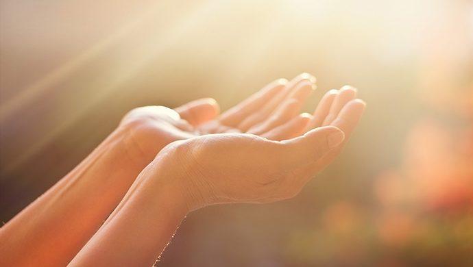 Las dos virtudes esenciales de la fe