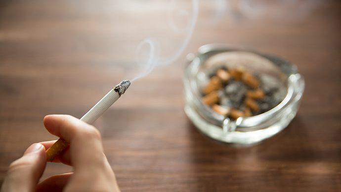 El cigarrillo matará a 8 millones de personas por año hasta el 2030, señala el estudio