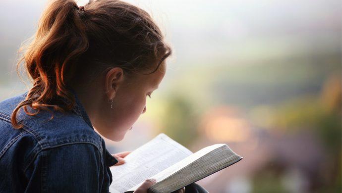 Lea la Biblia en 1 año – 42° día